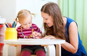 PHS Job 311. Live-in Professional Nanny, Netherlands. Great Salary. Urgent!