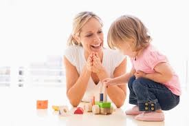 PHS Job 312. Full-time Nanny, Live-out, Canary Wharf, £13/hr