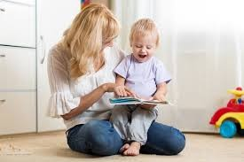 PHS Job 324. Live-out Nanny / Housekeeper, Battersea, £9-10/hr
