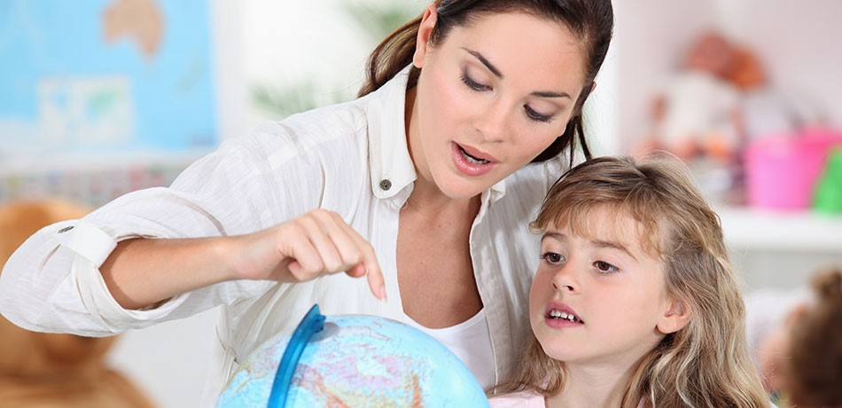 PHS Job 1459, Live In Full Time Nanny / Governess , London, Monaco, Cyprus, Salary 4000 - 6000 GBP / Month Net
