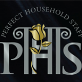 Perfect Household Staff