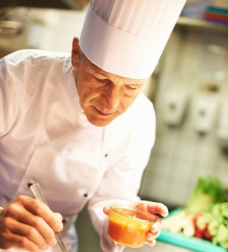 PHS-147 Exciting Temporary Christmas Chef, Wiltshire – Top salary!