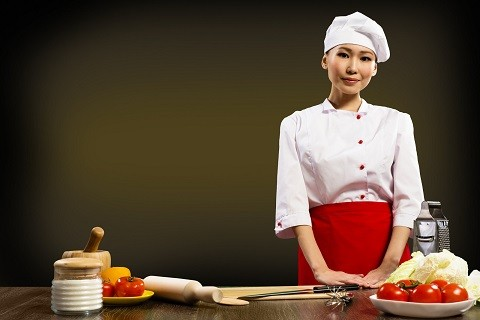 PHS Job 336. Chef, Permanent Chef, Mandarin or Cantonese speaking Chef